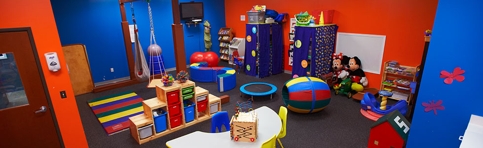Image Result For Center For Living And Learning